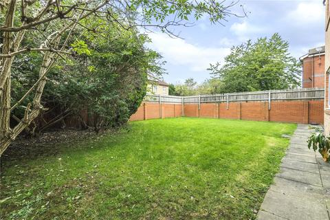 1 bedroom apartment for sale - Old Bromley Road, Downham, Bromley, London, BR1