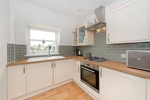 2 bedroom apartment for sale - Tooting Bec Road, London, SW17