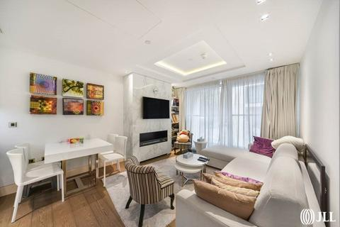 2 bedroom apartment to rent - Wolfe House Kensington High Street W14