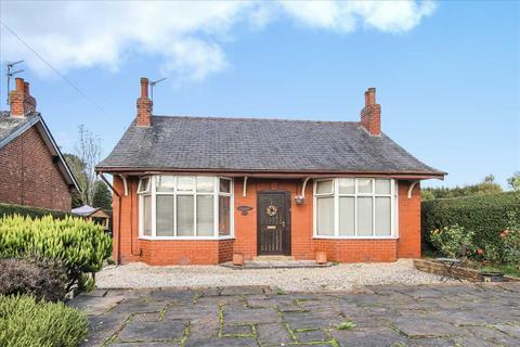 2 bedroom bungalow for sale - Higher Walton Road, Walton le Dale, Preston