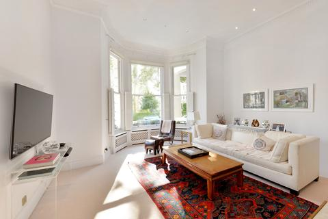 2 bedroom apartment to rent - Earl's Court Square, Earl's Court, SW5