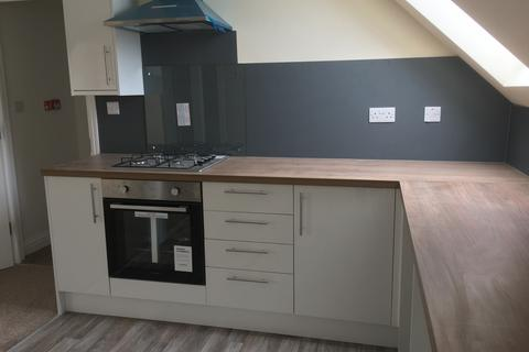 1 bedroom flat to rent - Northcote Avenue, UB1