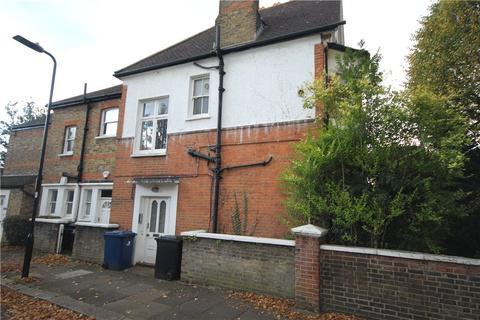 Studio to rent - Denbigh Road, West Ealing, Ealing, W13