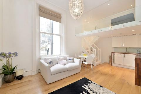 1 bedroom apartment for sale - Colville Gardens, W11