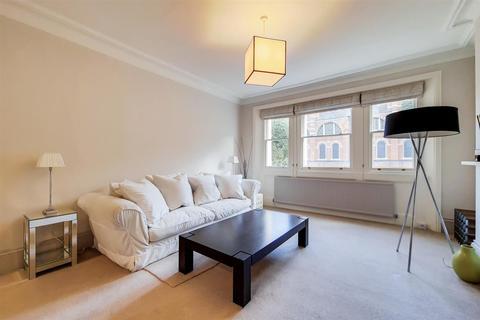 1 bedroom flat to rent - Morpeth Terrace, SW1P