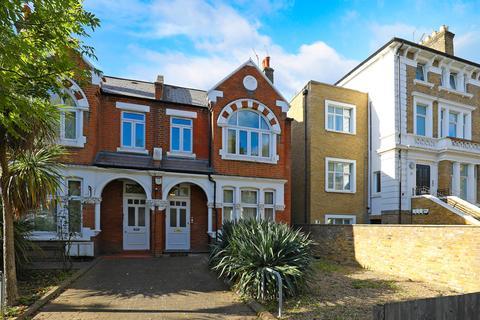 2 bedroom flat for sale - Argyle Road, Ealing, W13