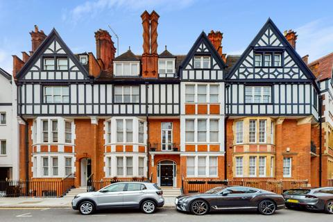 7 bedroom townhouse to rent - Herbert Crescent, London, SW1X