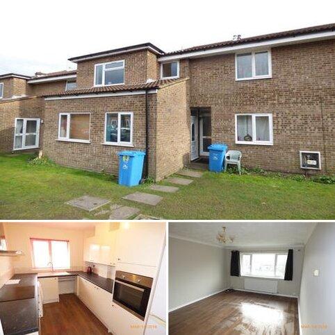 2 bedroom flat to rent - Aspen Gardens, Poole BH12