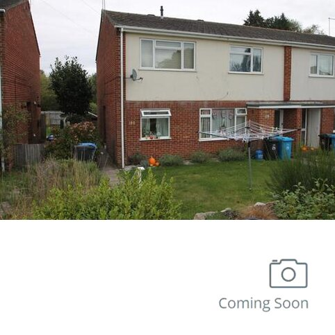 2 bedroom ground floor flat for sale - Winston Avenue, Poole BH12