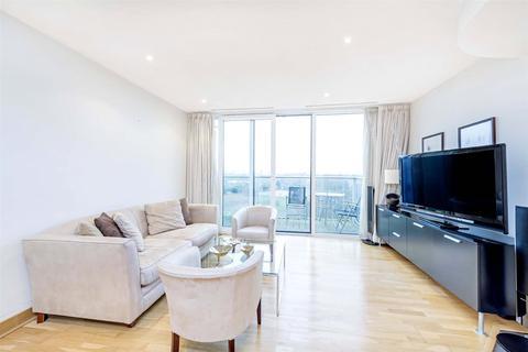 2 bedroom apartment to rent - Eustace Building, 372 Queenstown Road, London, SW11