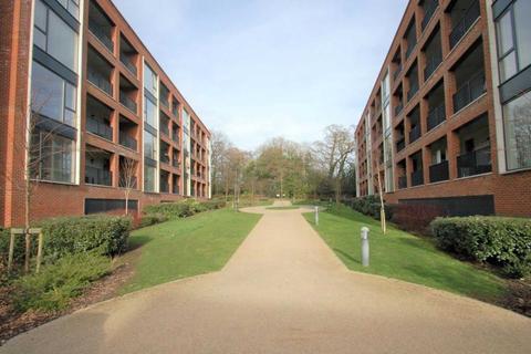 1 bedroom flat for sale - Saffron Court