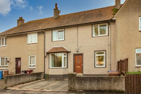 3 bedroom terraced house for sale - , Dundee, DD3