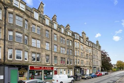 2 bedroom flat to rent - Gilmore Place, Edinburgh EH3