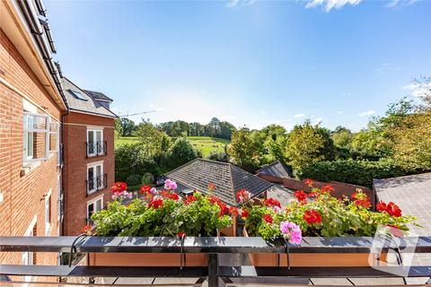 2 bedroom apartment for sale - Eastfield Road, Brentwood, CM14