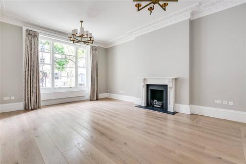 1 bedroom flat to rent - Queens Gate, South Kensington, London