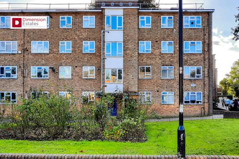3 bedroom flat to rent - Stokenewington, Stokenewington, North London, N16