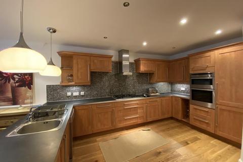 5 bedroom townhouse to rent - Ascot,  Berkshire,  SL5