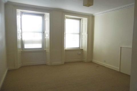 1 bedroom flat to rent - North Methven Street, Perth PH1