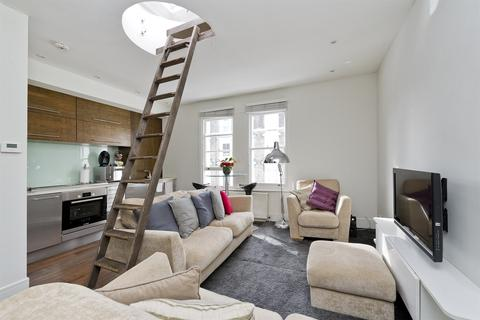 1 bedroom flat for sale - Kensington Park Road, London, W11