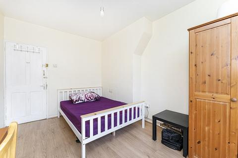 2 bedroom apartment for sale - Havelock Close, W12