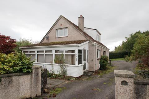 4 bedroom detached villa for sale - 3 Bellfield Road, NORTH KESSOCK, IV1 3XU