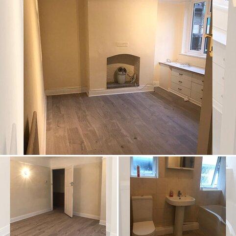 2 bedroom flat to rent - Ruislip HA4