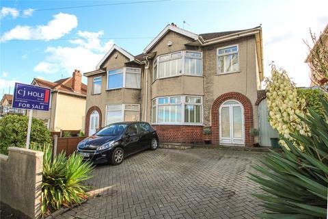 3 bedroom terraced house for sale - Bedminster Road, Bedminster, BRISTOL, BS3