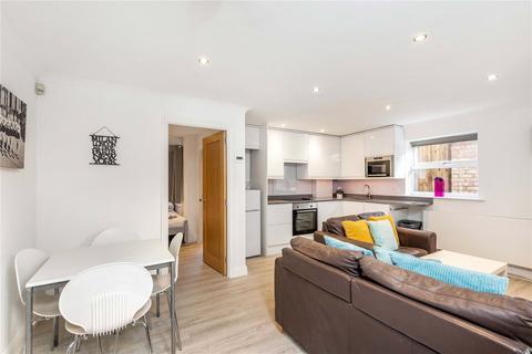 1 bedroom apartment to rent - Bolingbroke Walk, Battersea, London, SW11