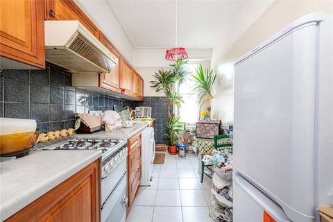 1 bedroom property for sale - Ladbroke Grove, London, W10