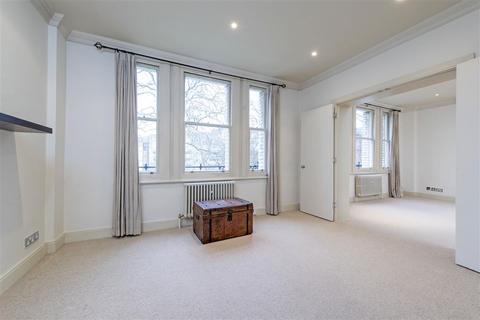 2 bedroom flat to rent - Elm Park Gardens, SW10