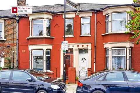2 bedroom maisonette to rent - Millfields Road, Lower Clapton, Clapton, Hackney Downs, Hackney, E5