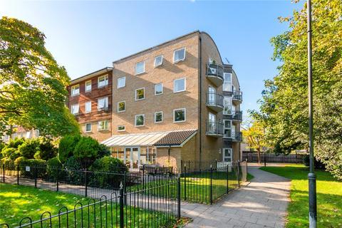 1 bedroom apartment for sale - Macmillan Way, London, SW17
