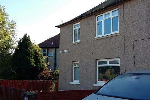 2 bedroom flat to rent - Parkhead Loan, Edinburgh EH11