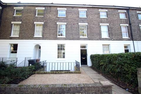 1 bedroom apartment to rent - Norwich Road