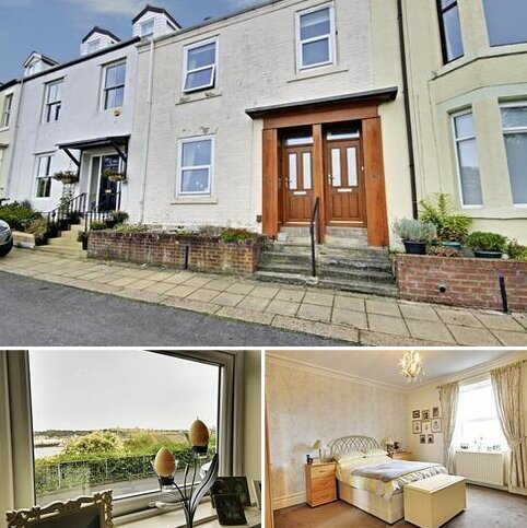 1 bedroom flat for sale - Greens Place
