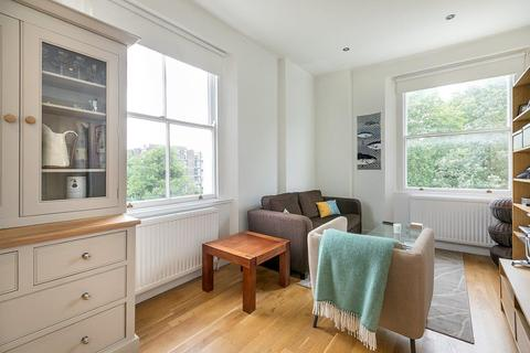 2 bedroom apartment to rent - Ladbroke Square, Notting Hill Gate, W11