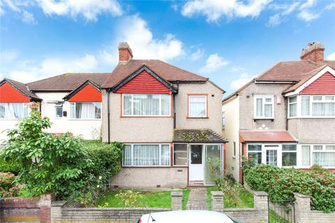 3 bedroom semi-detached house for sale - Burley Close, Norbury, SW16