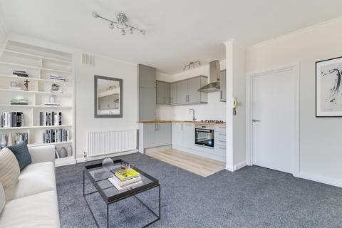 2 bedroom apartment to rent - Eardley Crescent London SW5