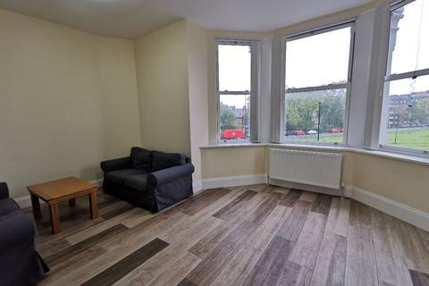 2 bedroom flat to rent - 20 Belle Grove Terrace, Newcastle upon Tyne