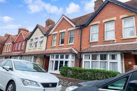 3 bedroom terraced house for sale - Queen Street, Littlehampton, West Sussex