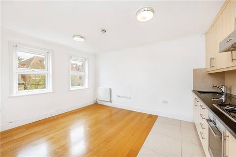 1 bedroom apartment to rent - Loveday Road, Ealing, W13