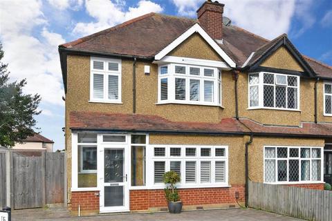 3 bedroom semi-detached house for sale - Godalming Avenue, Wallington, Surrey