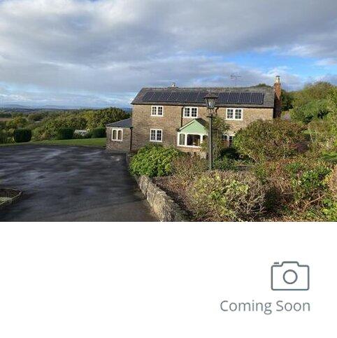 3 bedroom detached house for sale - Kingsthorne,  nr Hereford,  Herefordshire,  HR2