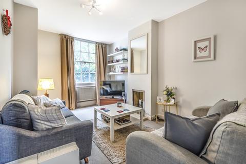 2 bedroom flat to rent - Freedom Street Battersea SW11