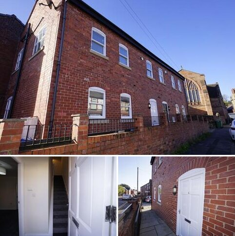 3 bedroom semi-detached house for sale - Heath Road, Ashton-in-Makerfield WN4