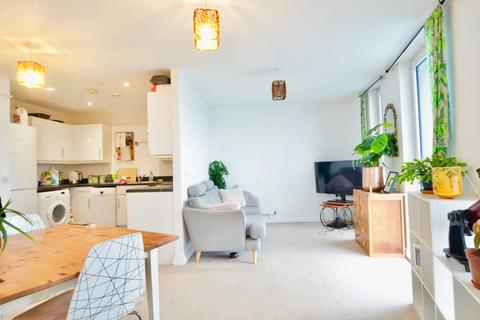 1 bedroom flat to rent - Mill Mead Road, London N17