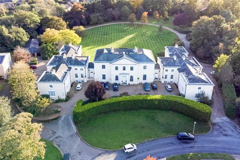 4 bedroom house for sale - Monks Rise, Welwyn Garden City