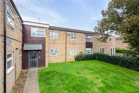 2 bedroom flat to rent - Torquay Crescent, Stevenage