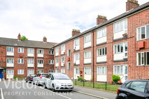 2 bedroom semi-detached house for sale - Rutland Road, Victoria Park, London, E9