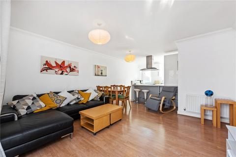 2 bedroom apartment for sale - Cheshire Street, London, E2
